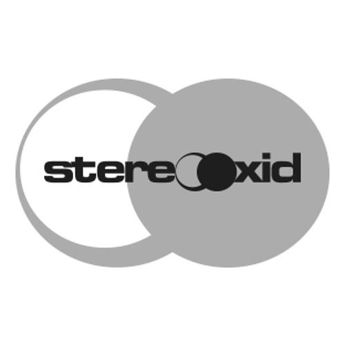 stereOOxid's avatar