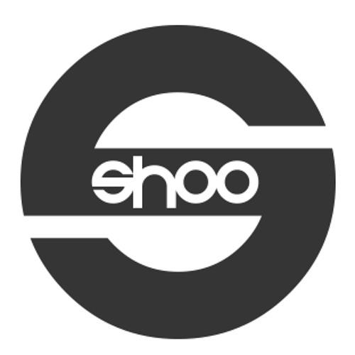 shOO's avatar
