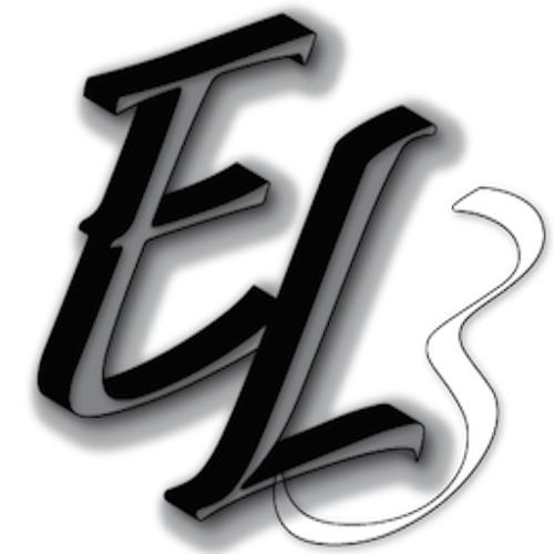 (EL3)'s avatar