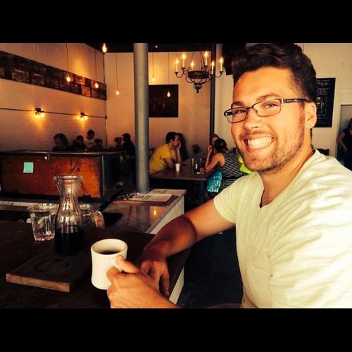 Jason Scheer's avatar