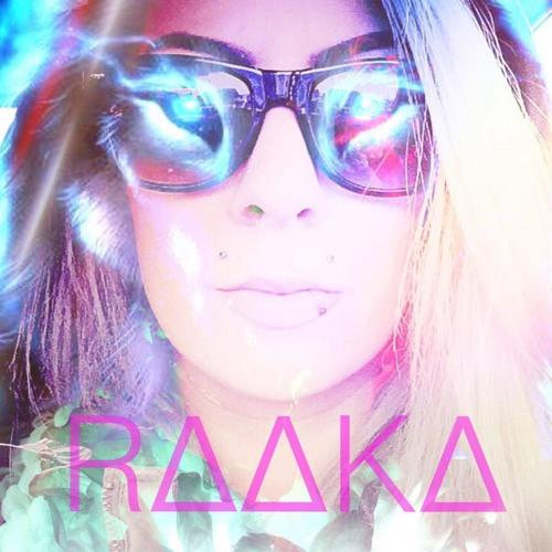 RAAKA's avatar