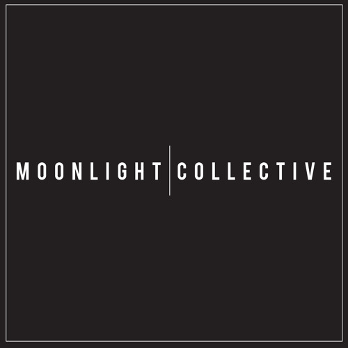 The Moonlight Collective's avatar