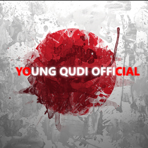 Young Qudi Official's avatar