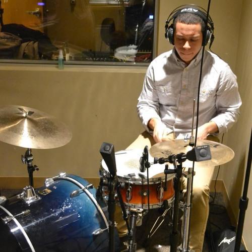 Chris Southiere's avatar