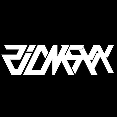 Zionexx (official)'s avatar