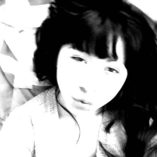 Xiomara Pamela Hinostroza's avatar