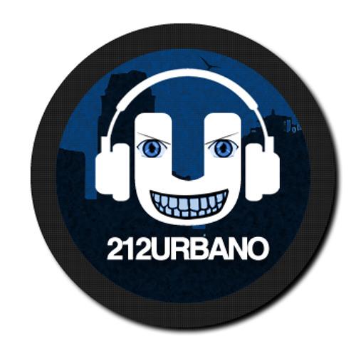 212URBANO's avatar