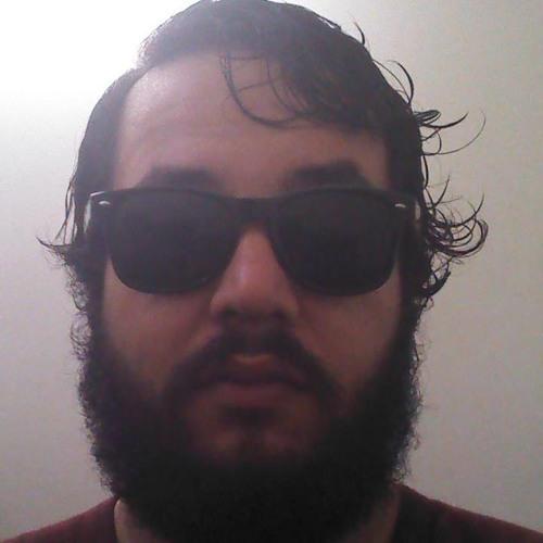 Dj Blun's avatar