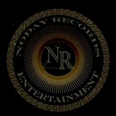 NoDaY Records Official