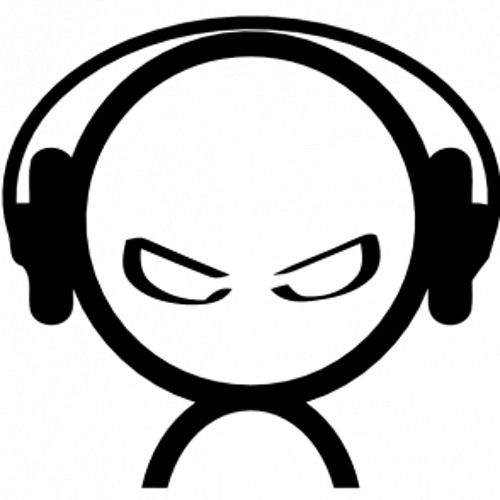 fuzion's avatar