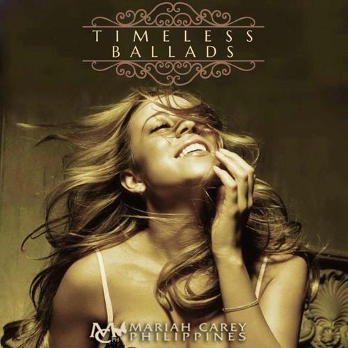 Mariah Carey Philippines's avatar