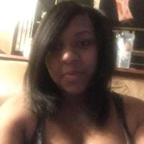 Yazmine Shanbriel's avatar