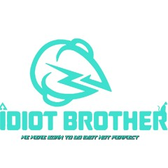 idiot_brother
