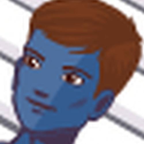 Smeasly's avatar
