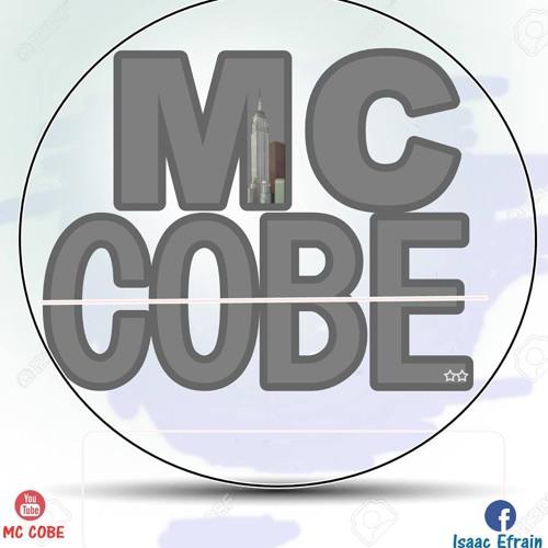 Mc Cobe's avatar