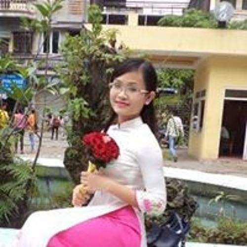 15196 Lưu Thanh Phượng's avatar
