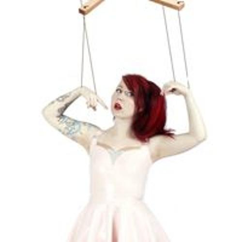 Nicolina Knauth's avatar