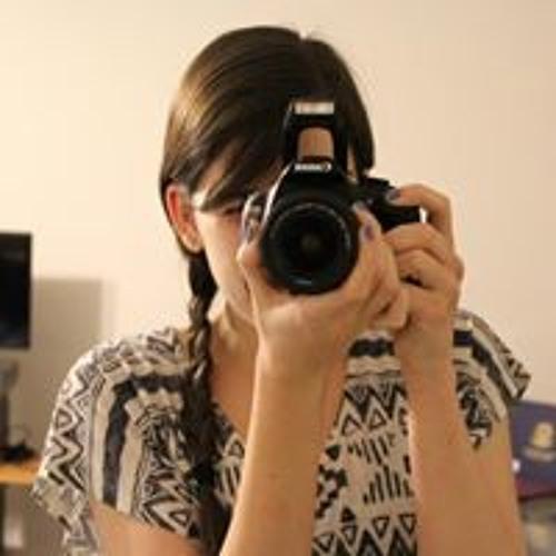 Vanessa Surgi's avatar