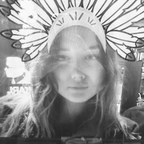 Char Lène 9's avatar