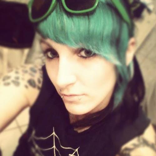 siska deadlysilenceamongs's avatar