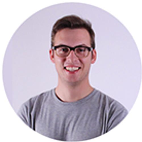 Florent Oxzn Baheux's avatar