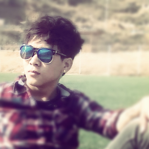 Khenrab TEan Weangchuhk's avatar