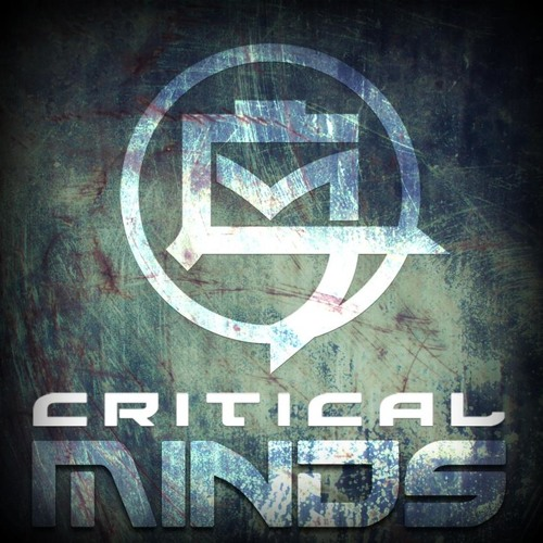 Critical Minds Crew's avatar