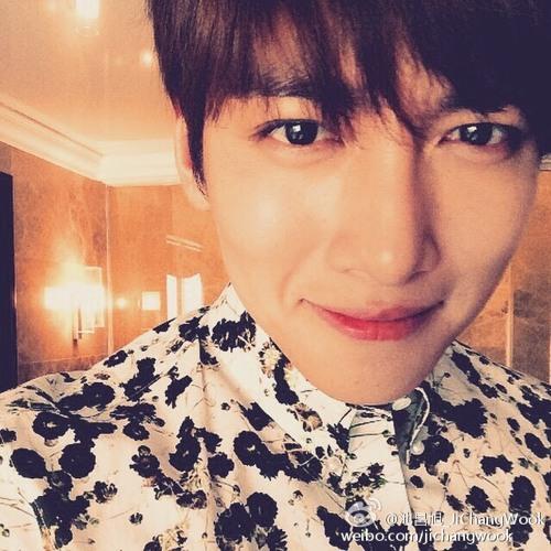 hye0ns's avatar