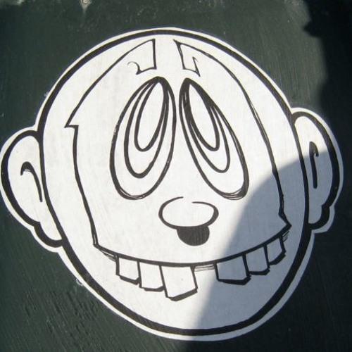 goubione's avatar
