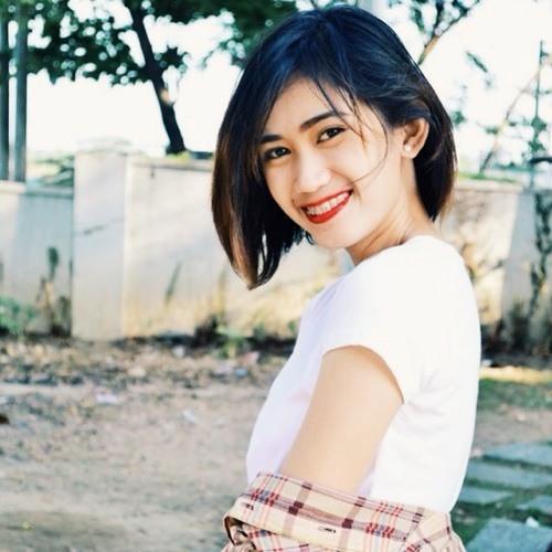 Eena Nunag's avatar