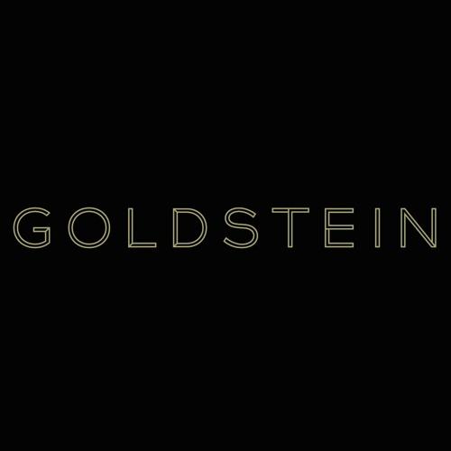 GOLDSTEIN's avatar