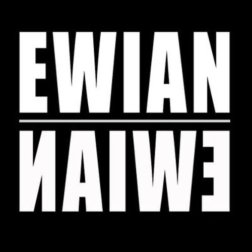 EWIAN's avatar