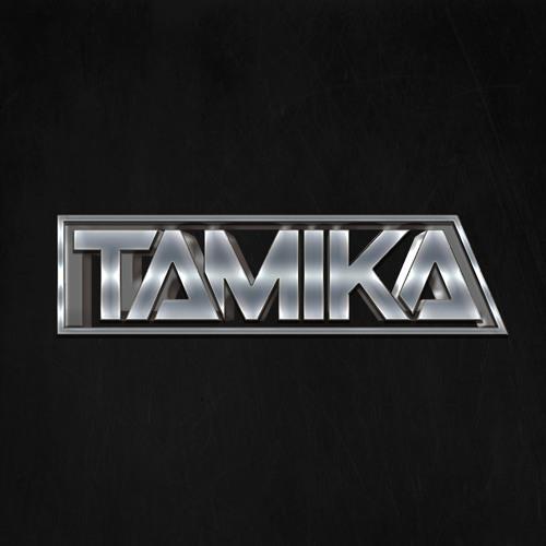Tamika's avatar