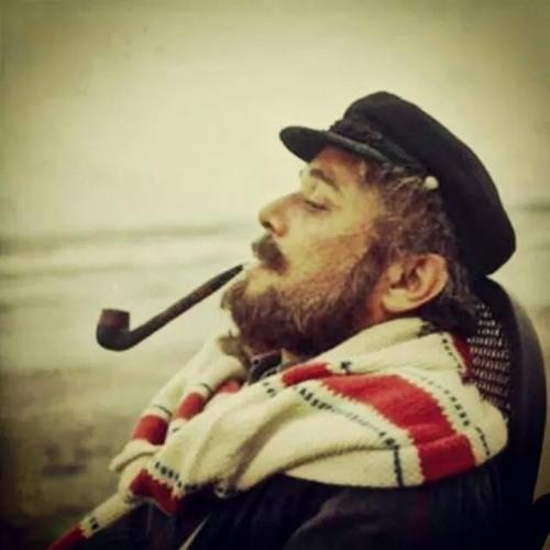 Mostafa Abdelmaksoud's avatar