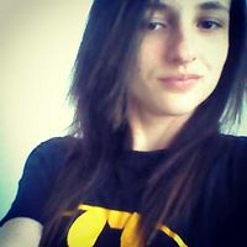 Nathasha Botti's avatar