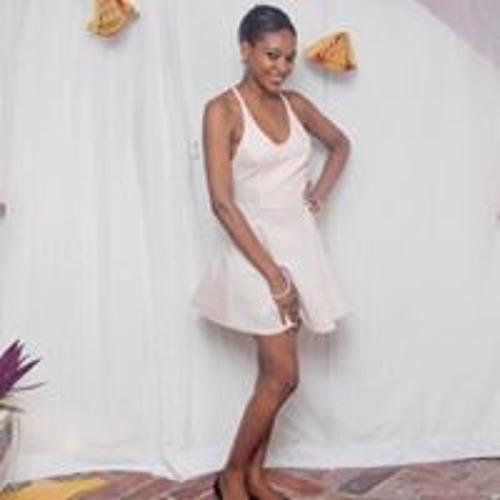 Aaliyaah's avatar