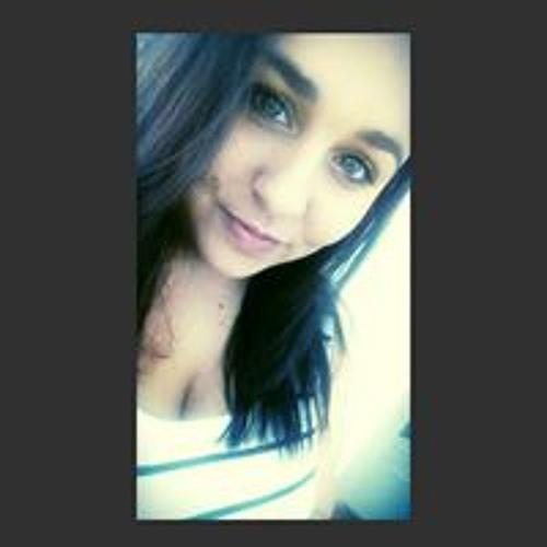 Bella1's avatar