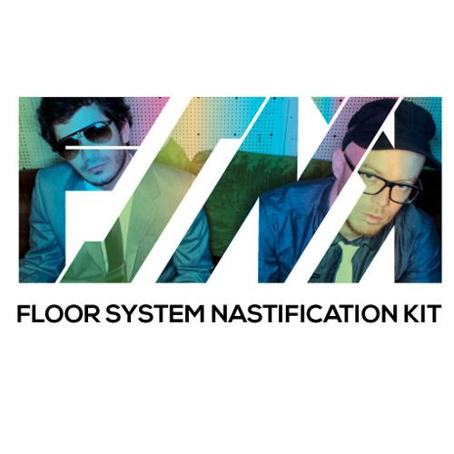 FSNK's avatar