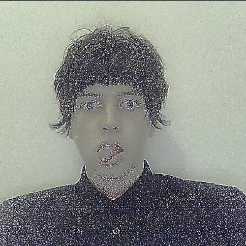 HALF!DEAD?'s avatar