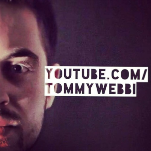 Tom Webster Music's avatar