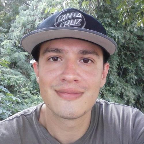 kauex's avatar