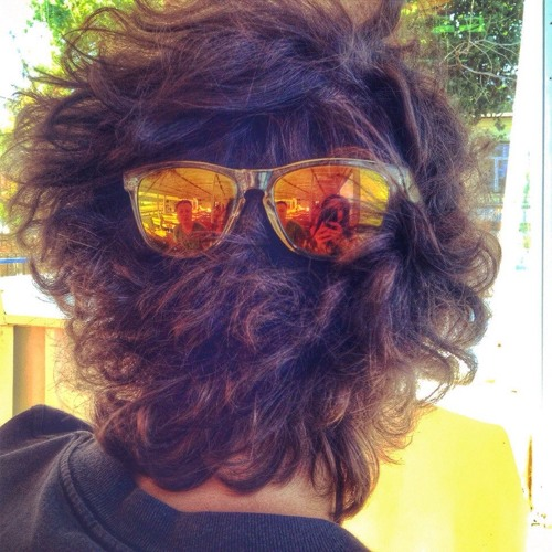 Anatoly / TZT's avatar