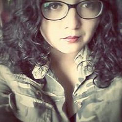 Leyla Figueroa Yañez's avatar