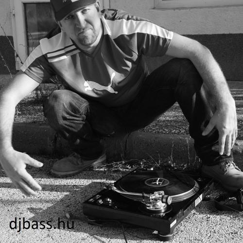 DJ. B.A.S.S.'s avatar