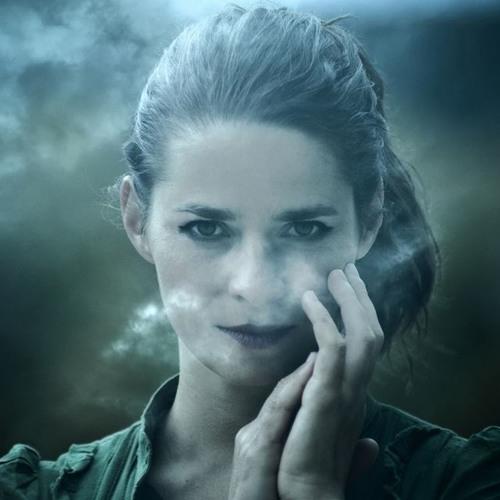 Laetitia Velma's avatar