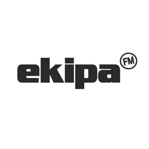 EkipaFM's avatar