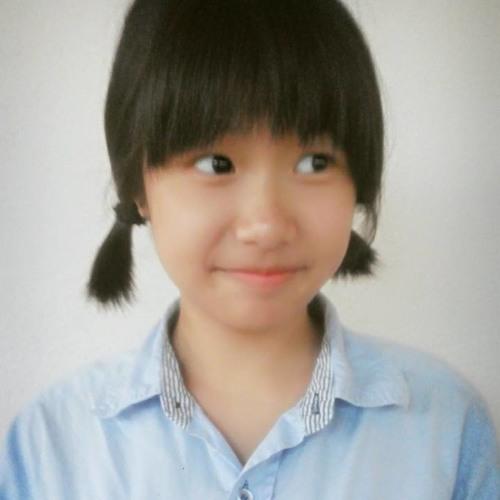 LyvienNg's avatar