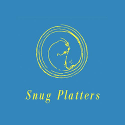 Snug Platters's avatar