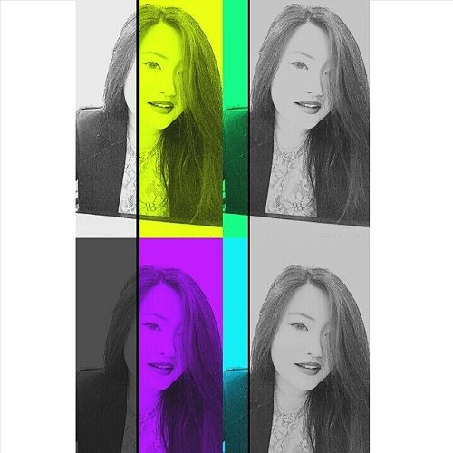 kartika.andrini's avatar