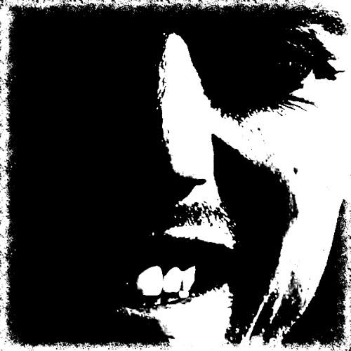 Geyes's avatar